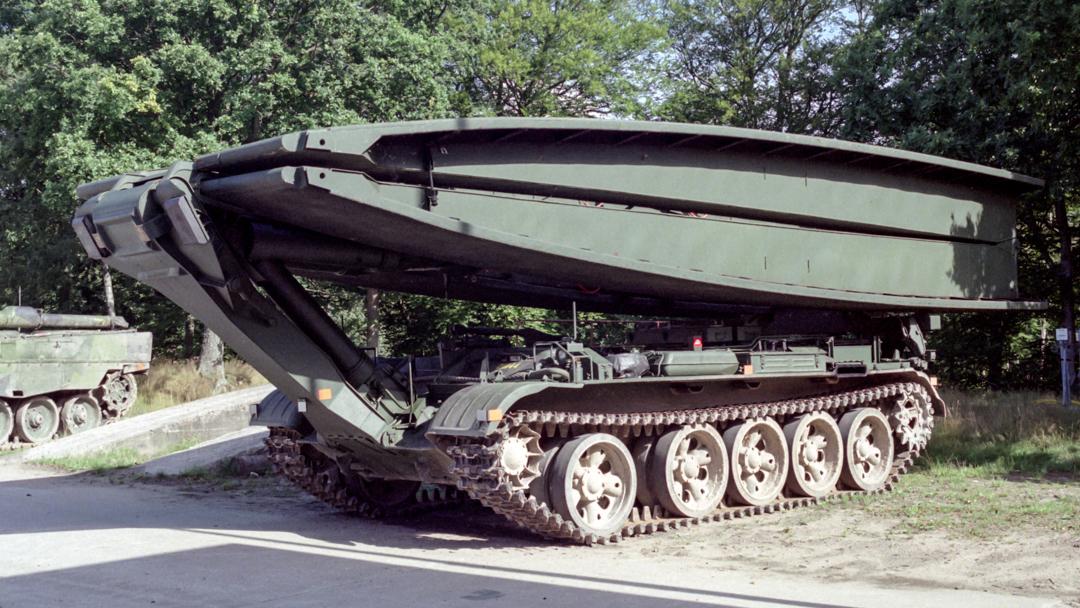 Brobv 971A, Foto: ?