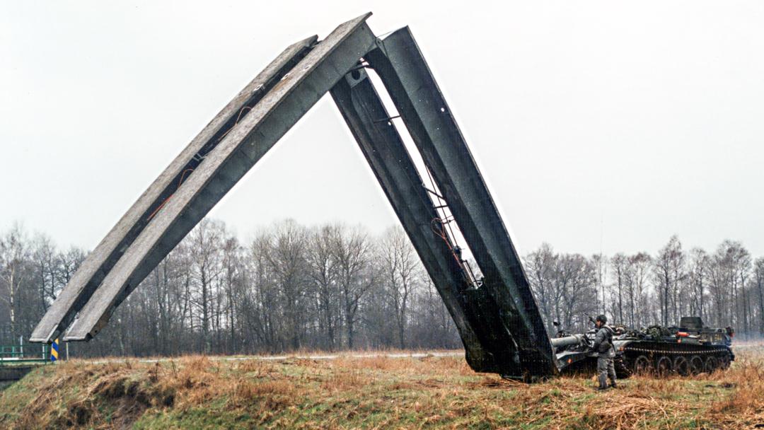 Brobv 971A