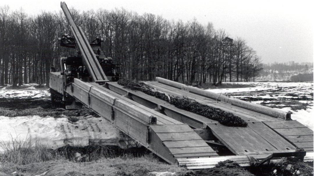 Brobv 941A