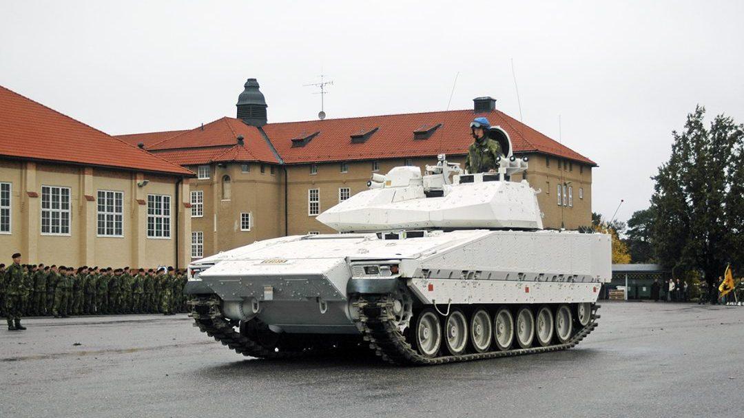 Epbv 90C, Foto: Kjell Svensson