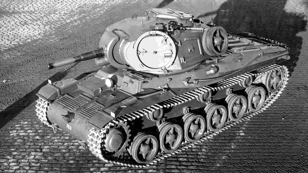 Ikv 72