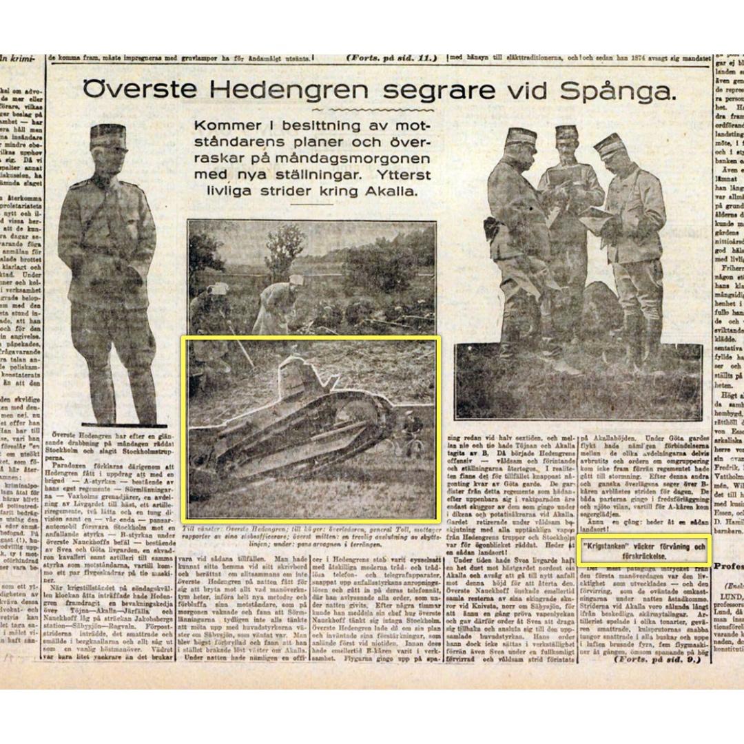 SvD 04/10/1921 page 3