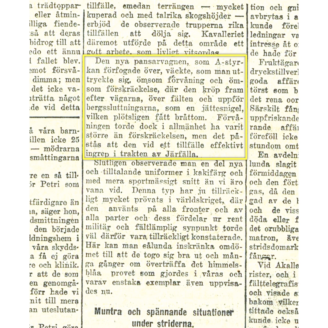 SvD 04/10/1921 detail page 9
