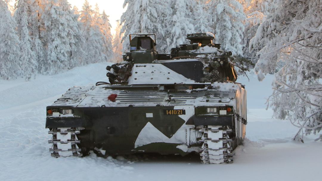 Epbv 90, Foto: Jesper Sundström/FM