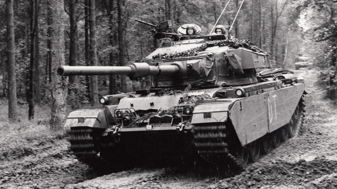 Strv 102 ur Pb 26, C Nyhlén via SPHF:s arkiv